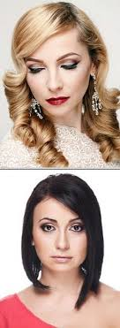 make up classes in denver carley dankert is one of the most reliable bridal hair and makeup