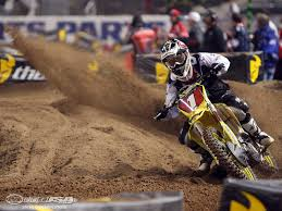 james stewart motocross gear what is you all time favorite mx gear moto related motocross
