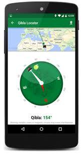 muslim pro apk muslim pro prayer times v9 2 9 premium planet apk