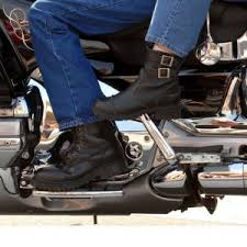 best cruiser motorcycle boots the best motorcycle boots reviews and buyers guide