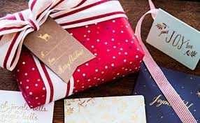 japanese gift wrapping the japanese gift wrapping method you need to try home beautiful