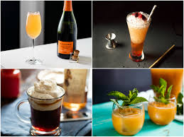 15 not too sweet rum cocktails serious eats