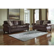 Ashley Furniture Leather Loveseat Buy Ashley Furniture For A Variety Of Different Products U0026 Styles