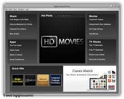 file format quicktime player download quicktime player 7 79 80 95 filehippo com