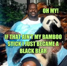 Once You Go Black Meme - cause once you go black by anleu22 meme center