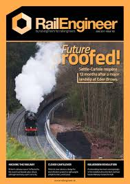 rail professional asia pacific june 2016 by rail professional