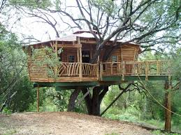 Whimsical House Plans by Download Nice Tree Houses Home Design