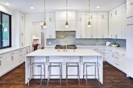 amazing kitchen islands kitchen island with stools white the clayton design amazing
