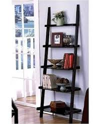 simple wooden shelf designs part 1 simple wooden shelf plans