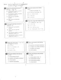 womackmath 1st and 6th hour algebra 1