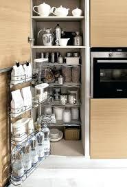 kitchen cabinet interior fittings kitchen cabinet interiors