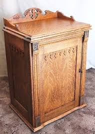 solid wood sewing machine cabinets vintage sewing machines collection on ebay
