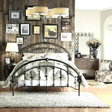 Vintage Room Decor Www Hixathens Wp Content Uploads 2018 04 Vinta