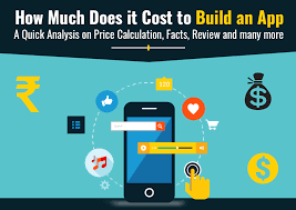 how much does it cost to build a pole barn house whatsapp facebook instagram uber app development cost