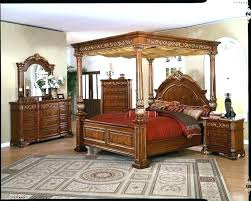 california bedrooms cal king bedroom furniture set king canopy bedroom set superb king