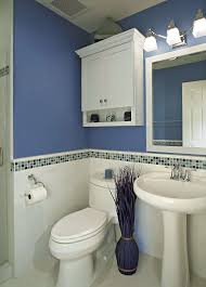 Tiny Bathroom Colors - bathroom color schemes for small bathrooms 12961 croyezstudio com