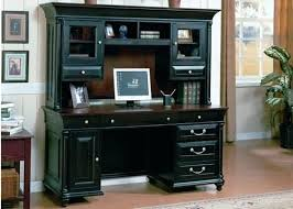 Home Office Desks With Hutch Desk Hutch Ideas Countrycodes Co