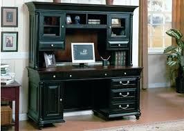 Home Office Desk With Hutch Desk Hutch Ideas Alluring Design Corner Desk With Hutch Ideas