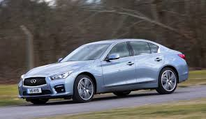 lexus vs infiniti q50 infiniti q50 2 2d sport what to do when a brand is bland daily