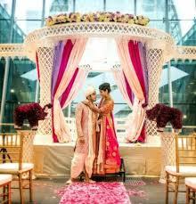 indian wedding mandap rental indian wedding mandap rental and south asian wedding decor online