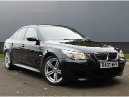 bmw cars for sale uk bmw used cars for sale in york on auto trader uk