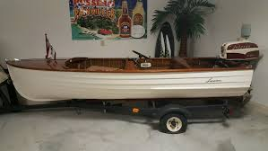 home of the offshore life regulator marine boats lyman boats for sale from lboa