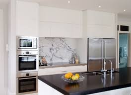 kitchen remodel designs kitchen marble splashbacks in awesome