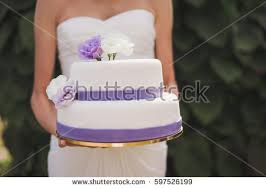 cake layer stock images royalty free images u0026 vectors shutterstock