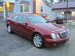 2000 mercedes coupe 2000 mercedes clk class clk320 2dr coupe in gilbertsville pa