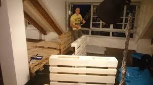 raumdesign ideen wohnzimmer raumdesign ideen wohnzimmer galerie funvit vestíbulos y escaleras