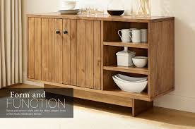 Furniture Kitchen Islands Furniture Crosley Patio Furniture For Your Inspiration