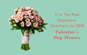 s day flowers same 12 of the most impressive selections for 2018 s day flowers