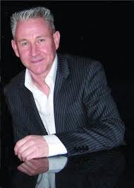 hypnotist for hire arc ents hypnotists entertainers for hire teesside