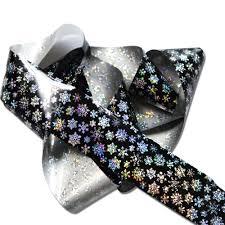 popular nail foils glitter buy cheap nail foils glitter lots from