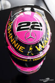 pink motocross helmets best 25 pink helmet ideas on pinterest motorcycle helmets near
