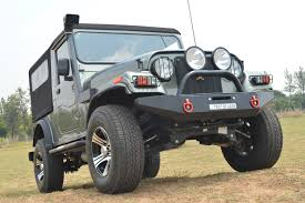 modified mahindra jeep mahindra thar jeep mahindra jeep wallpaper gallery johnywheels