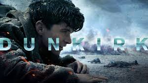 coco 2017 animation 4k wallpapers dunkirk 2017 fionn whitehead uhd 4k wallpaper hdwallstock