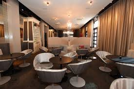 the aviary is one of the world u0027s best bars again and more intel