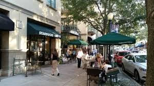 park avenue winter park starbucks winter park 400 s park ave restaurant reviews