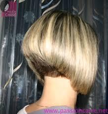 short stacked bob haircut shaved short stacked aline bob with short nape bowlcuts bobs mushrooms