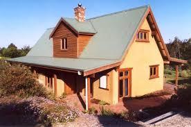 brick and stone houses joy studio design gallery best emejing cheapest home design ideas interior design ideas