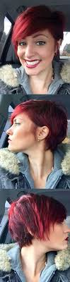 goldwell 5rr maxx haircolor pictures 11 best goldwell hair color images on pinterest ginger hair