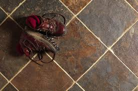 everything you need to about slate flooring tiles