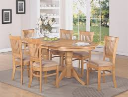 cool dining room sets dining room cool dining room table 6 chairs good home design top