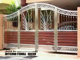 celebrating home interior celebrating home interior catalog gate design simple