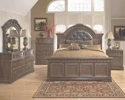 cindy crawford bedroom set bedroom bedroom cindy crawford bedroom sets back in black cindy