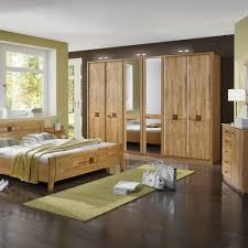 Schlafzimmer Kommode In Erle Schlafzimmer Erle Teilmassiv Ziemlich Erstaunlich Von Steffen