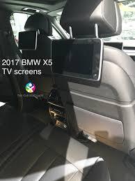 bmw car seat the car seat bmw x5