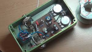 guitar pedal internal wiring tips youtube