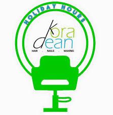 kora dean salon home facebook